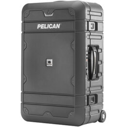 Pelican Travel Elite Carry-On with Travel System EL22