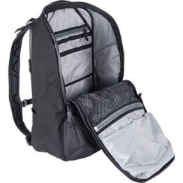 Pelican Travel Mobile Protect Backpack MPB35
