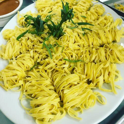 fesh pasta 2