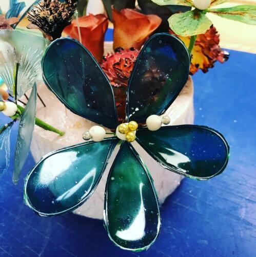 flower decoration 3