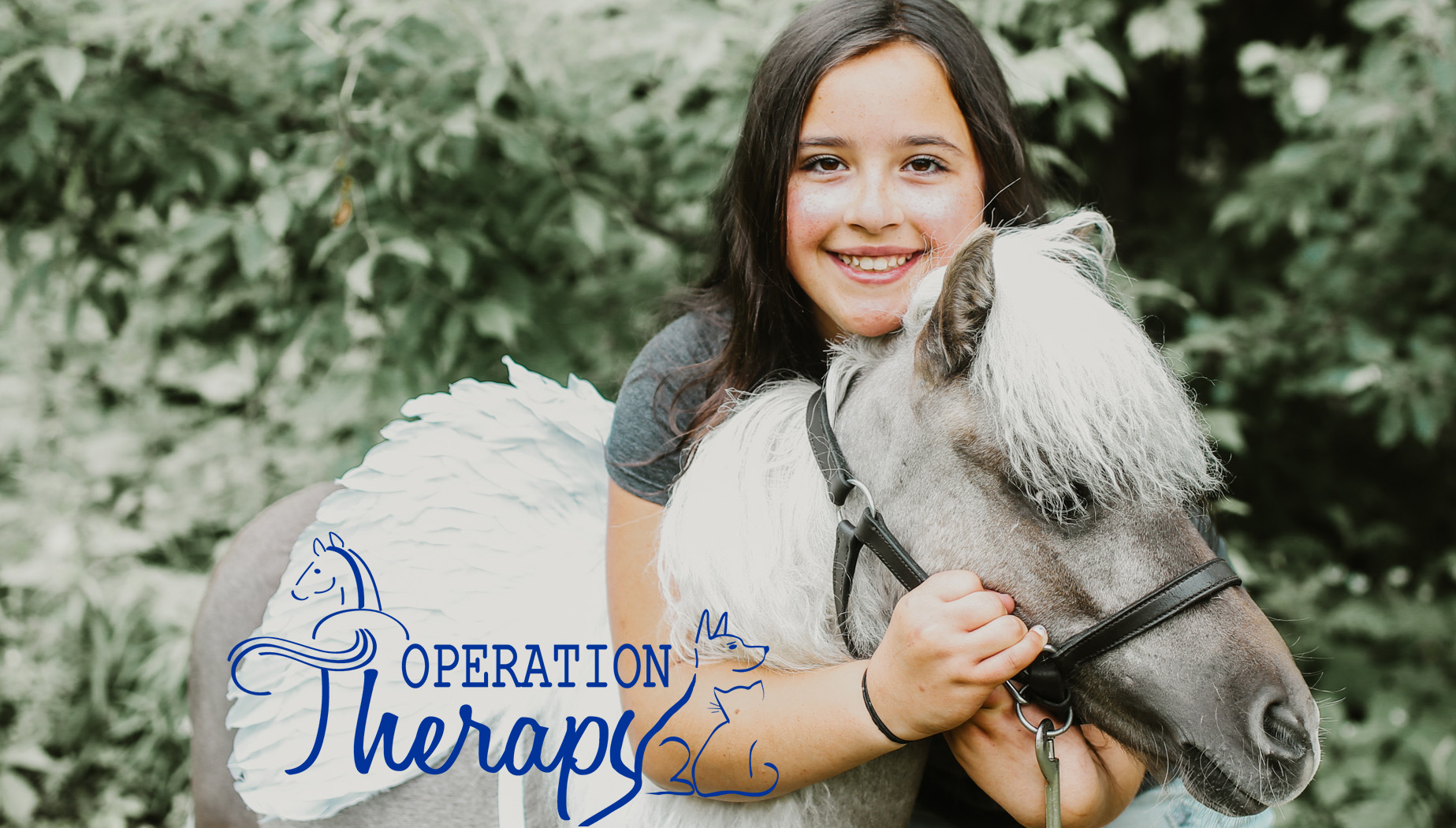 Operation Therapy