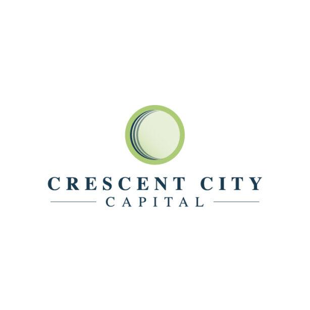 CCC Final Main Logo 1