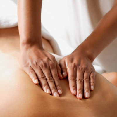 10 Tips For Your Hands-On Massage Interview