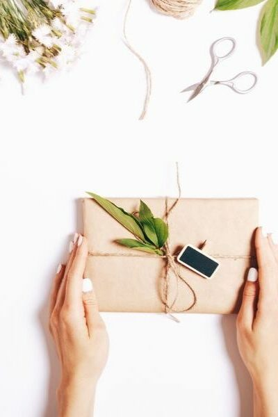10 Gifts for Massage Therapists