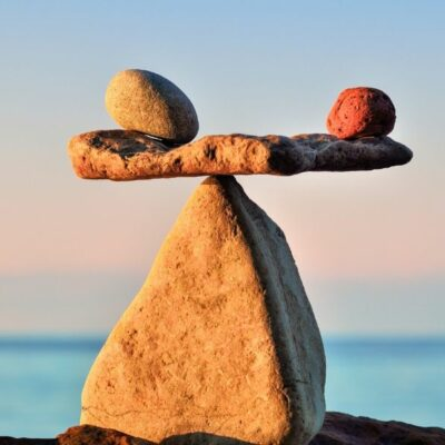 Working Mom Balance for Holistic Practitioners