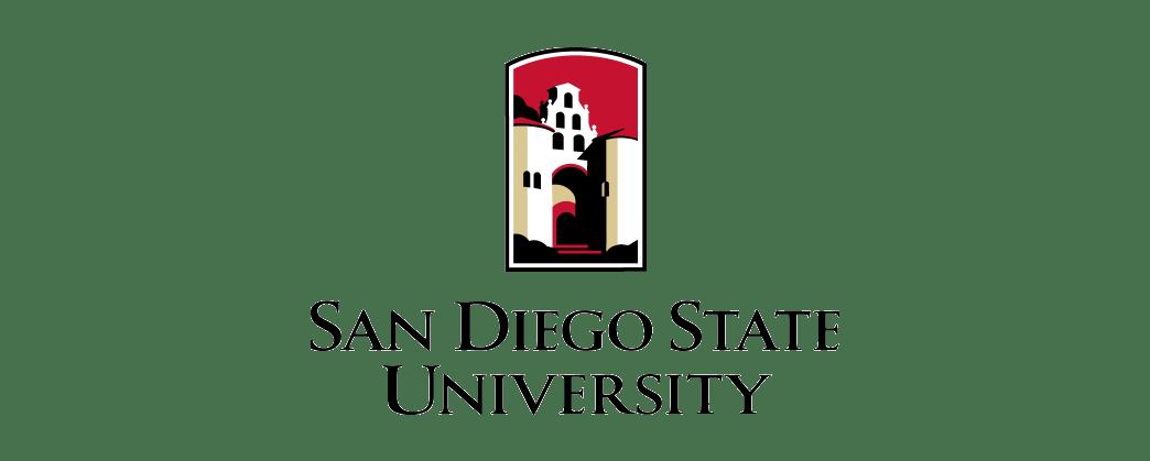 SDSU-San-diego-State-University