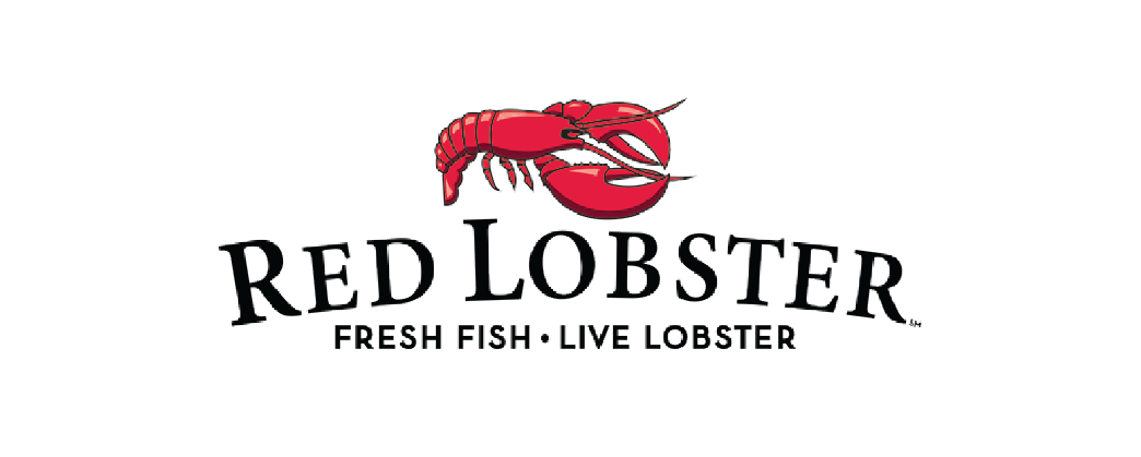 Red-Lobster-Restaurant