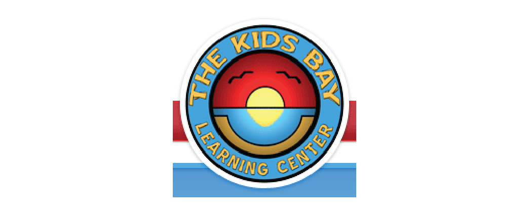 the-kids-bay-aquarium