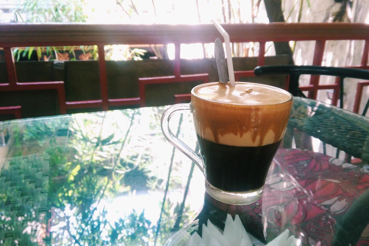eggcoffee_hanoi_02