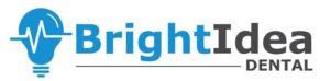 Logo_Bright Idea jpg