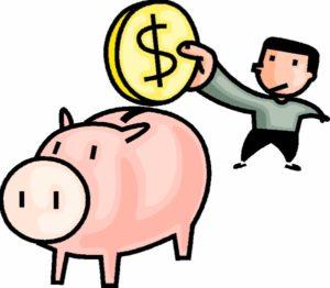 Money_Save