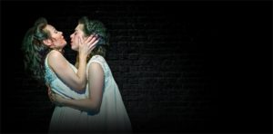 INDECENT @ Kirk Douglas Theatre