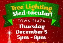 Culver_City_Sled-Tacular, Dec 5