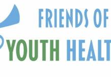 Sandy Segal Youth Health Center