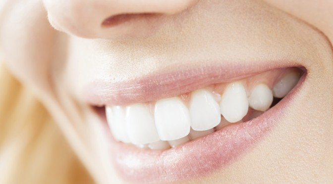 Diabetes and Your Teeth