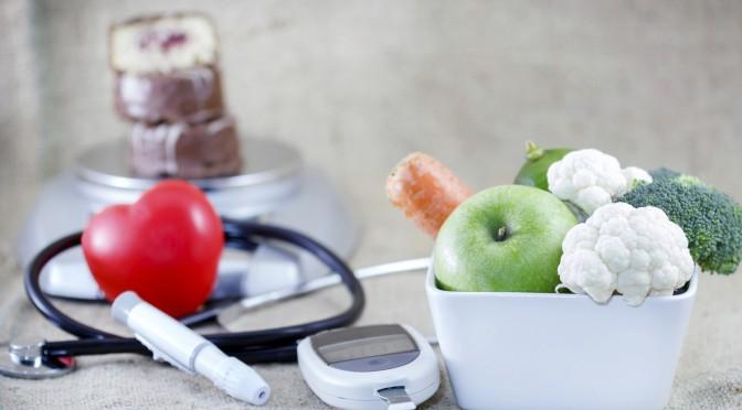 Deciphering Diabetes Questions