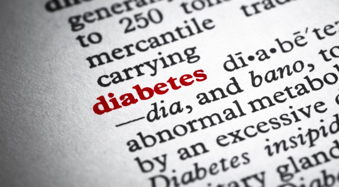 Diabetes Resources and Treatment