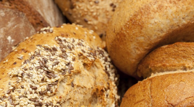 Controlling Carbohydrates for a Healthy Lifestyle with Diabetes