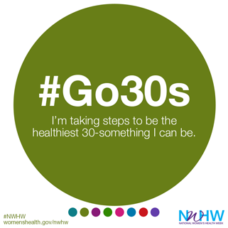 #Go30s