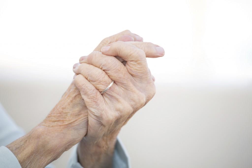 Psoriatic Arthritis and You