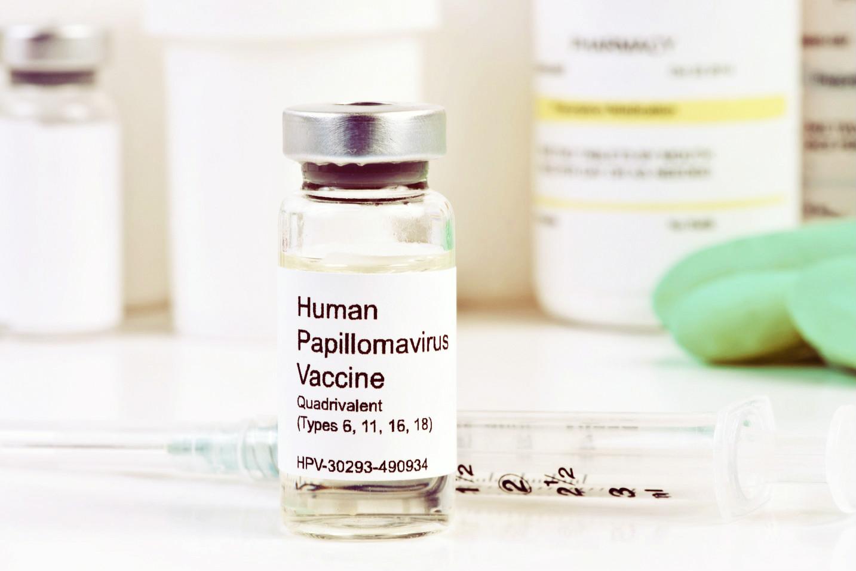 Prevent HPV