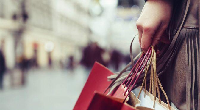 AEP Medicare Shopping