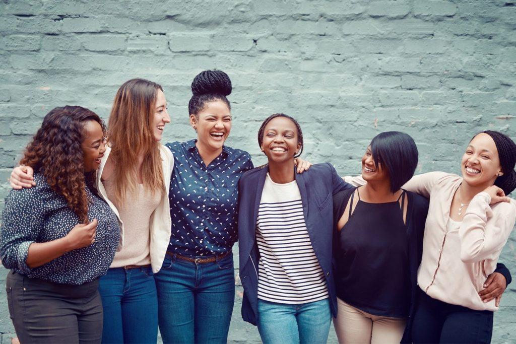 Women and STD Testing
