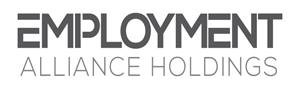 Employment Alliance Holdings