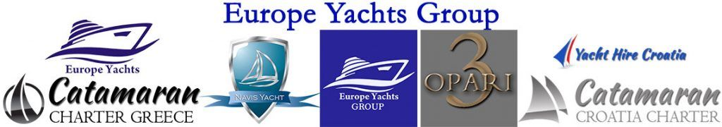 Europe-Yachts-Group