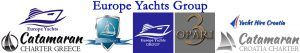 Europe Yachts Charter Group