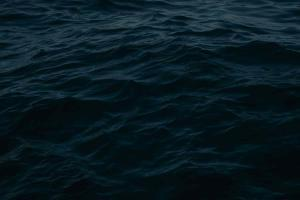 main page sea, Catamaran Charter Greece