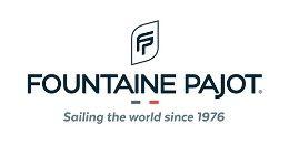 Fountaine Pajot Catamaran Charter Greece fleet