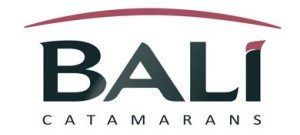 Bali Catamaran Charter Greece fleet