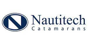Nautitech Catamaran Charter Greece