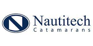 Nautitech Catamaran Charter Greece