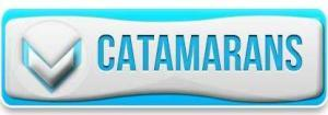 Catamaran Charter Greece Send Inquiry Main