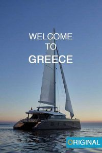 MAIN CATAMARA CHARTER GREECE Mobile