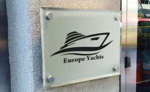 Europe Yachts Charter Main Office