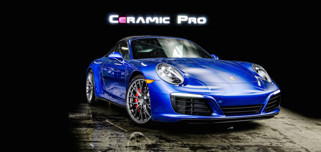 Car Wash Near Me Full Service Detailing Calgary Ceramic Pro