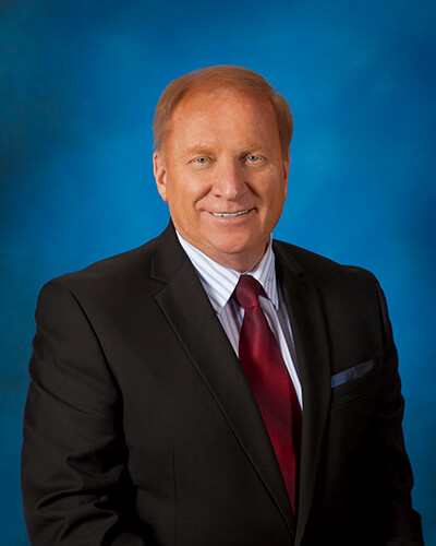 Don Hodor, President and Founder of Southpointe Telecom Technology