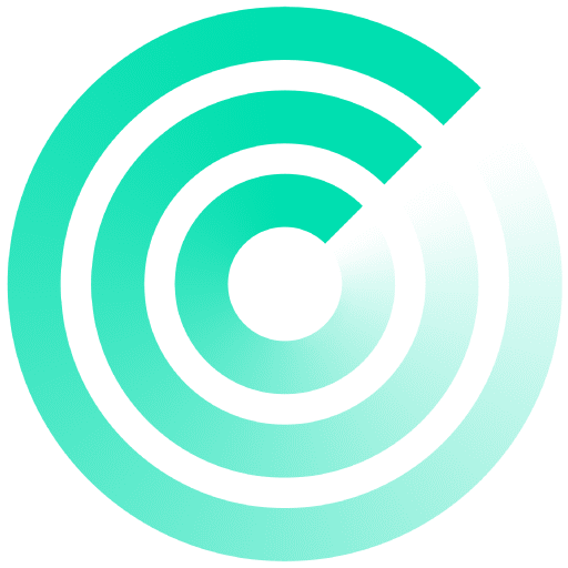 CyberTec Security Logo