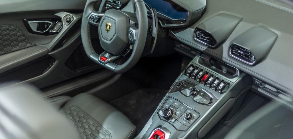 interior car cleaning albany ny