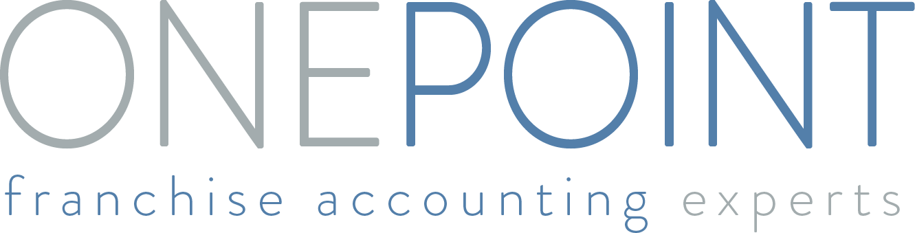 OnePoint Franchise Accounting