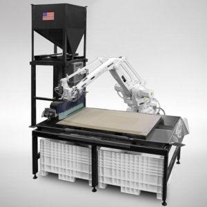 EnvisionTEC - Printer - Viridis3D