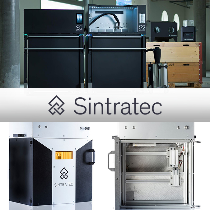 Sintratec