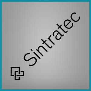 Sintratec