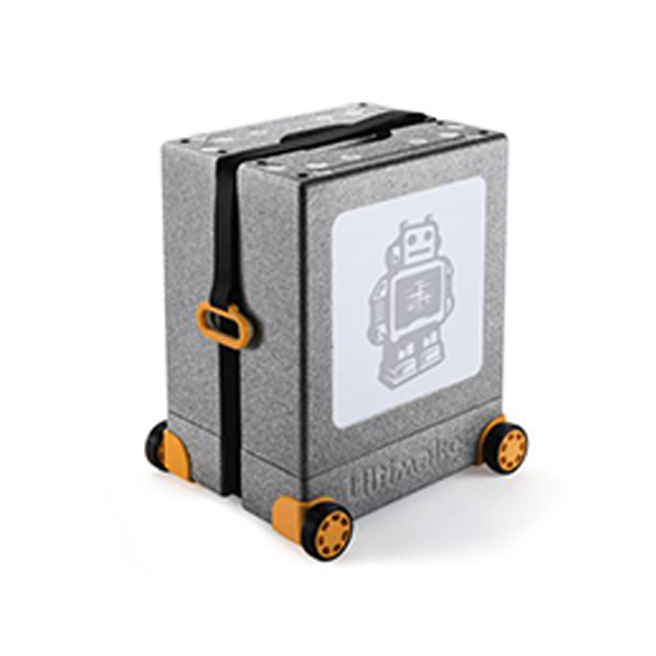 Ultimaker 3D Printers - Accessories
