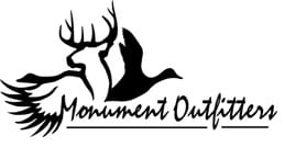 Aulick Industries Monument Outfitters Hunting Blinds