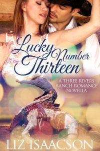 LuckyThirteen_CVR_MED
