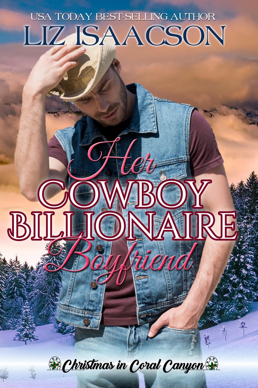 BC Boyfriend2